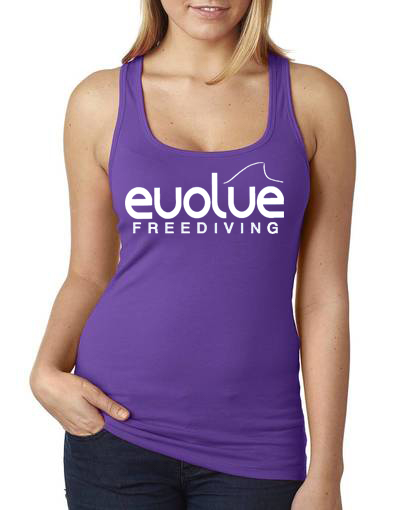 Evolve Apparel