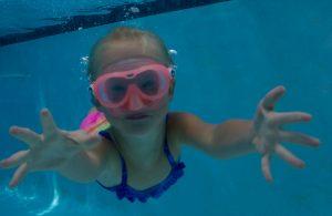 swimming (5 of 14)